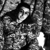 Serg, 20, г.Ереван