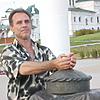 Andrey, 53, Oktyabrsky