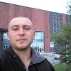 Ростя, 23, г.Винница