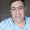 Гия, 53, г.Актау