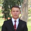 Lutfullo, 21, г.Душанбе