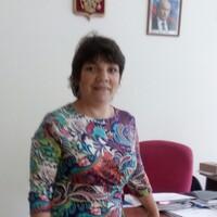Ирина, 42 года, Дева, Руза