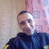 Nikolay, 29, Belaya Kalitva