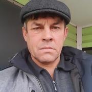 сергей 49 лет (Дева) Шахты