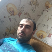 Давид 30 Ростов-на-Дону