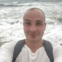 Рамиль, 30 лет, Стрелец, Казань