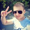 denisS, 32, г.Челябинск