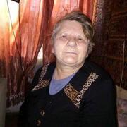 Светлана 61 Благовещенск