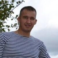 Dimon, 33 года, Козерог, Понизовка