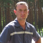 ЭДУАРД 40 Кущевская