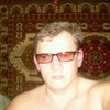 Владимир, 42, г.Бахмут