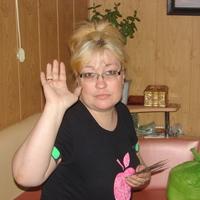 Татьяна, 43 года, Телец, Кинешма