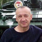 Андрей 48 Шебекино