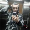 Лис, 27, г.Киев