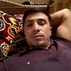 Bobur Ablakulov, 30, г.Петропавловск-Камчатский