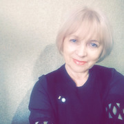 Валентина 63 Тула