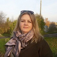 Svetlana, 41 год, Скорпион, Калининград