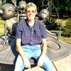 Александр, 52, г.Кривой Рог