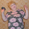 Галина, 64, г.Москва