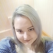 Анна 31 год (Стрелец) Казань