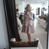 Гульнара, 41 год, Рак, Москва