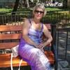 Надежда, 59, г.Ясиноватая