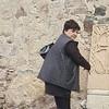 Anna, 40, Yerevan