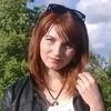 KRISTINA, 21, г.Миоры