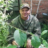 Александр, 39, г.Бижбуляк