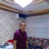 Акбар, 36, г.Худжанд