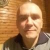 Сергей, 51, г.Котлас
