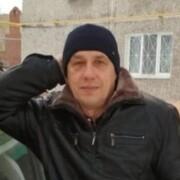 Сергей 59 Асбест
