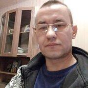 Денис 42 Пышма