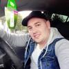 radu, 25, г.Кишинёв