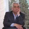 Иса, 50, г.Сергиев Посад