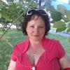 ИРИНА, 58, г.Междуреченск