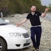 Егор, 39, г.Геленджик