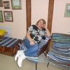 ГАЛИНА, 46, г.Белгород