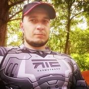 Евгений 32 Красноярск