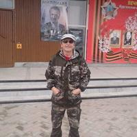 евгений раскевич, 56 лет, Весы, Курган