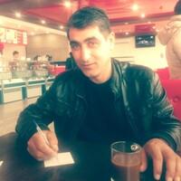 Alex, 50 лет, Телец, Томск