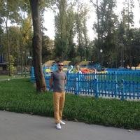 Tarrius, 34 года, Весы, Ивано-Франковск