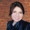 Екатерина, 20, г.Николаев