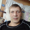 сергей, 42, г.Чульман