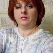 Людмила, 52