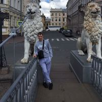 Пётр, 28 лет, Стрелец, Москва