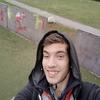 Jānis, 21, г.Рига