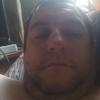 Віталя, 39, г.Першотравенск