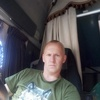 Aleksey, 39, Opochka