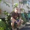 Denis, 36, Avdeevka